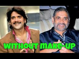 shocking pictures of bollywood actors without make up bollywood celebs without makeup photos