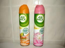 bathroom air freshener. Beautiful Bathroom My Jersey Life Want To Get Injured Use Air Wick Freshener Throughout Bathroom Freshener F