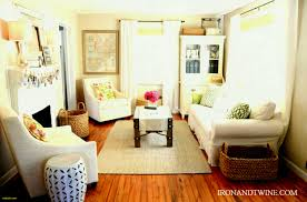 small room furniture designs. Small Living Room Decorating Ideas Pinterest Within Furniture Wood Designs