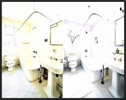 Badfliesen Beispiele Basic Deckenverkleidung Badezimmer Beispiele