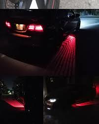 Angel Wings Light Car 12 24v 5 Colors Available Led Angel Wings Car Motorcycles