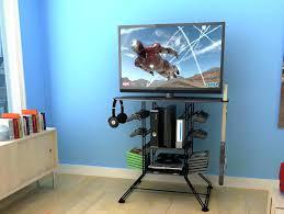 computer and tv desk best gaming stands external tv tuner card for desktop computer