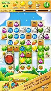 garden mania. download garden mania 2 android free game.