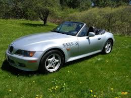 1996 BMW Z3 Convertible | Zoom zoom zoom | Pinterest | Bmw z3, BMW ...