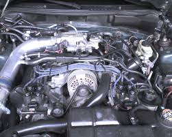 All Types » 1999 Mustang Gt Engine Specs - Car and Auto Pictures ...