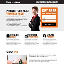 Aaa Com Insurance Quote Delectable Aaa Home Insurance Quotes Magnificent Aaa Com Insurance Quote