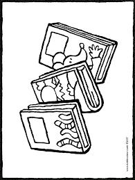 Maak Verzamelingen Met Boeken Kiddicolour Stoer 78 Nieuw