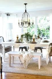 modern formal dining room sets modern formal dining room white round dining table set modern formal dining room sets antique white modern formal dining room