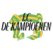 F.C. De Kampioenen Clips - Posts | Facebook