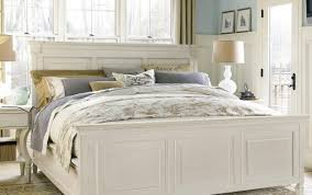 Wooden furniture design bed Light Colored Wood White Design Bedroom Ideas Rustic Furniture King Decorating Wood Cal Master Suites Row Fascinating Afterpay Set Scandinavian Designs Astonishing Cal King Bedroom Furniture Black Rooms Suites Metal