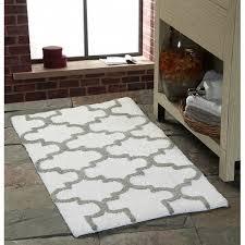 30 x 50 reversible bath rugs rug designs