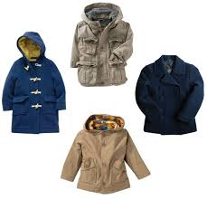 fashion coos fall winter coats under 100