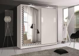 Seville Bedroom Furniture Good Quality Furniture At Great Prices Jb Furniture