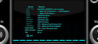 Radio 1 R B Chart Streaming Music Not Working Anyone Else Facing This Issue