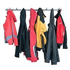 Large Coat Racks Amazon Large Garage Coat Rack Home Improvement 54
