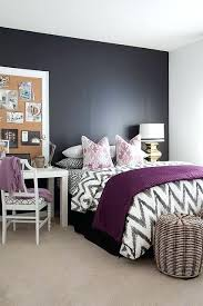 bedroom colors grey purple. Purple And Grey Bedroom Gray Color Schemes With Accents Blue . Colors