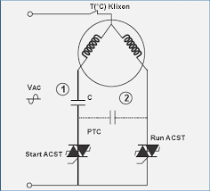 single phase capacitor start run motor wiring diagram single phase capacitor start run motor wiring diagram single phase pressor for air condition electrical engineering single phase capacitor start run motor wiring diagram