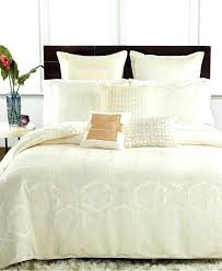 black and ivory bedding comforters hotel collection verve bedding black comforter sets bedroom colored ivory bed black and ivory bedding