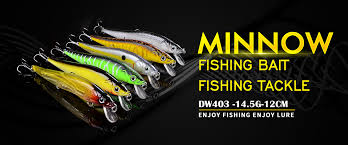 PRO BEROS FISHING TACKLE Store - Amazing prodcuts with ...