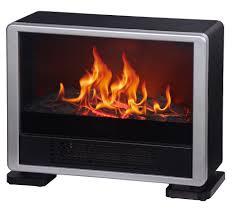 lights for inside fireplace freestanding indoor electric fireplace grey led light