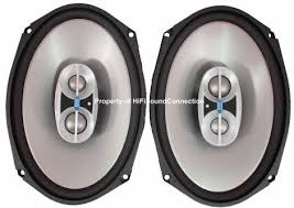 infinity 6x9 component speakers. infinity 9623i car audio reference 6x9\ 6x9 component speakers