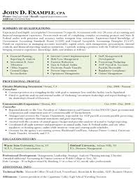 accounting resume resume cv template examples accounting student resume examples