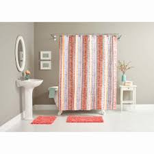 tommy hilfiger shower curtain new 28 elegant bathroom rug and curtain sets
