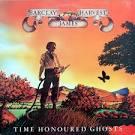 Time Honoured Ghosts [UK Bonus Track]