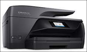 Officejet pro 8710 is just one of the faster office printers at 22 web pages per min of black and 18 pages per minute of shade. Hp Officejet Pro 8710 All In One Printer Driver