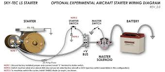 aircraft wiring diagram experimental wiring diagram click to enlarge diagram