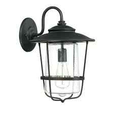 black outdoor light fixtures 1 light outdoor wall lantern large black exterior light fixtures