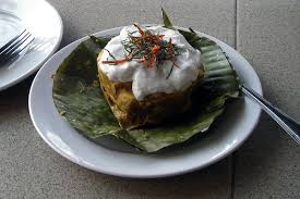 essay about traditional food bajau traditional foods  n cuisine