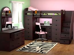 Awesome Space Saving Bedroom Furniture Home Design Ideas