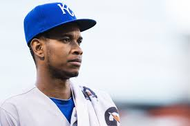 Death threats polygamy pills Yordano Ventura s final year of.