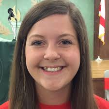 Enterprise State's Avery Harrison signs with Huntingdon softball | Sports |  dothaneagle.com