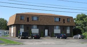 ... Erieu0027s Main 12th Street And Just Blocks Away From The Beautiful Beaches  Of Erieu0027s Peninsula Park. Spacious One Bedroom, One Bathroom Apartments.  Rent ...