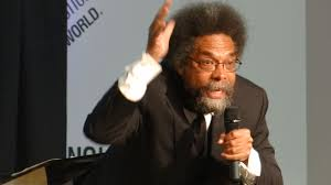 how to write a strong personal cornel west essays dsc07839 jpg