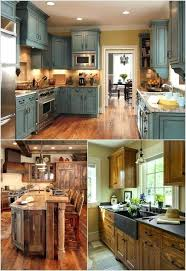 here are rustic kitchen decor minimalist kitchen island fiesta kitchen decor country style kitchen furniture french