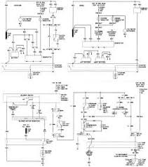 1994 oldsmobile cutlass supreme fuse panel diagram questions need a diagram of fuse box panel for 1989 cutlass