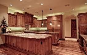best under cabinet lighting. best led under cabinet lighting brown wooden themed kitchen marble glossy look top flower vase white d