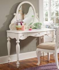 Vanity Table And Chair Set 12 Amazing Bedroom Vanity Table And Chair Ideas