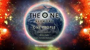 one people round table dec 30 2016