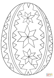 23 Online Easter Coloring Pages Gallery Coloring Sheets