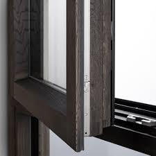 Unser Verständnis Von Fenstern Geht Weit Josko Fenster Türen