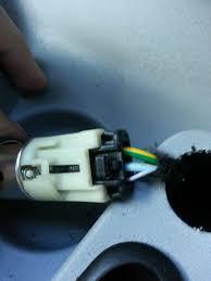 citroen c cigarette lighter and v socket replacement help and cigarette lighter and 12v socket replacement