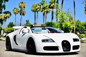 Ultimatecarpage.com > cars by brand > france > bugatti veyron 16.4. 2008 Bugatti Veyron 16 4 Coupe Awd For Sale In Santa Barbara Ca Cargurus