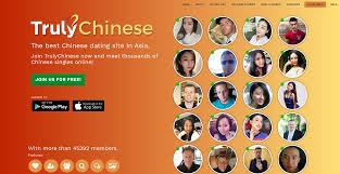 best hk dating site