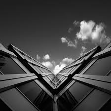 famous architectural photography. 26 Amazing Architectural Photography Famous