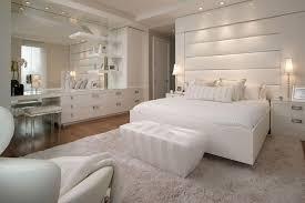 interior design ideas bedroom. Gorgeous Master Bedroom Interior Design Ideas Within Cool