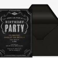 online free birthday invitations diy birthday invitations online free do it your self diy